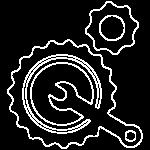 picto pièce mécanique